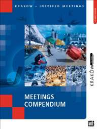 MEETINGS COMPENDIUM