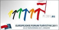European Tourism Forum 2011 in Krakow