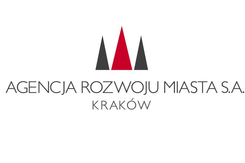 http://krakow.pl/zalacznik/239395/4.jpg