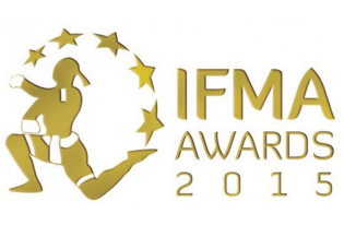 Krakow nominated for the International Federation of Muaythai Amateur awards