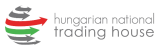Hungarian National Trading House