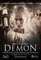 film Demon