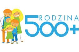 500 zł na dziecko w rodzinie zastępczej