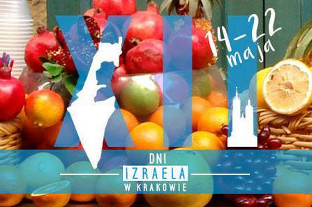 4 dni w krakowie - 1 1