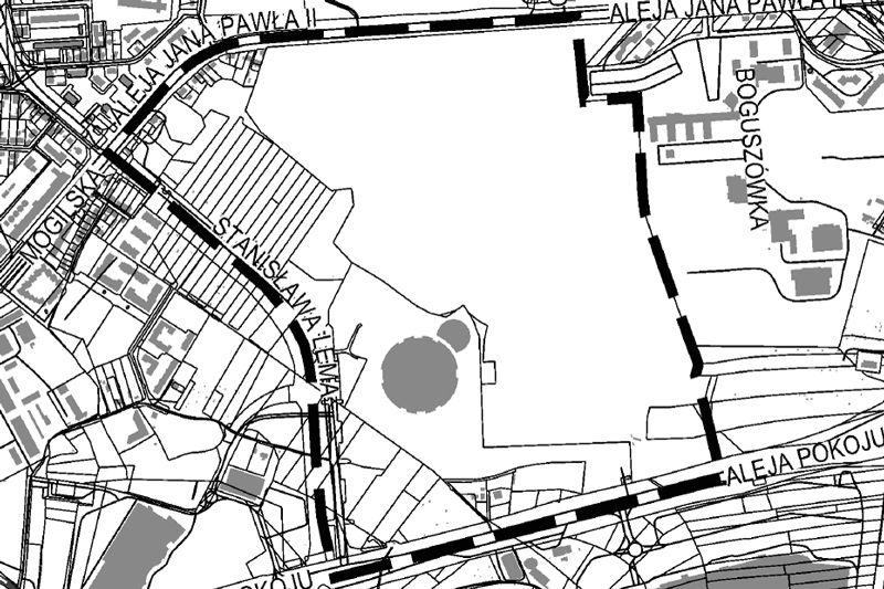 tauron arena kraków plan hali