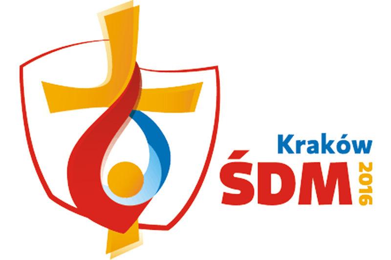 http://krakow.pl/zalacznik/262055/4.jpg