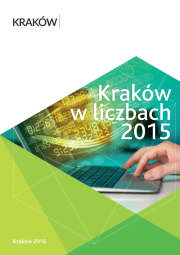 KwL2015 PL cover