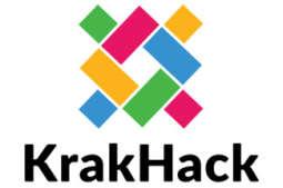 KrakHack: w 24 godziny zaprojektują miasto przyszłości?