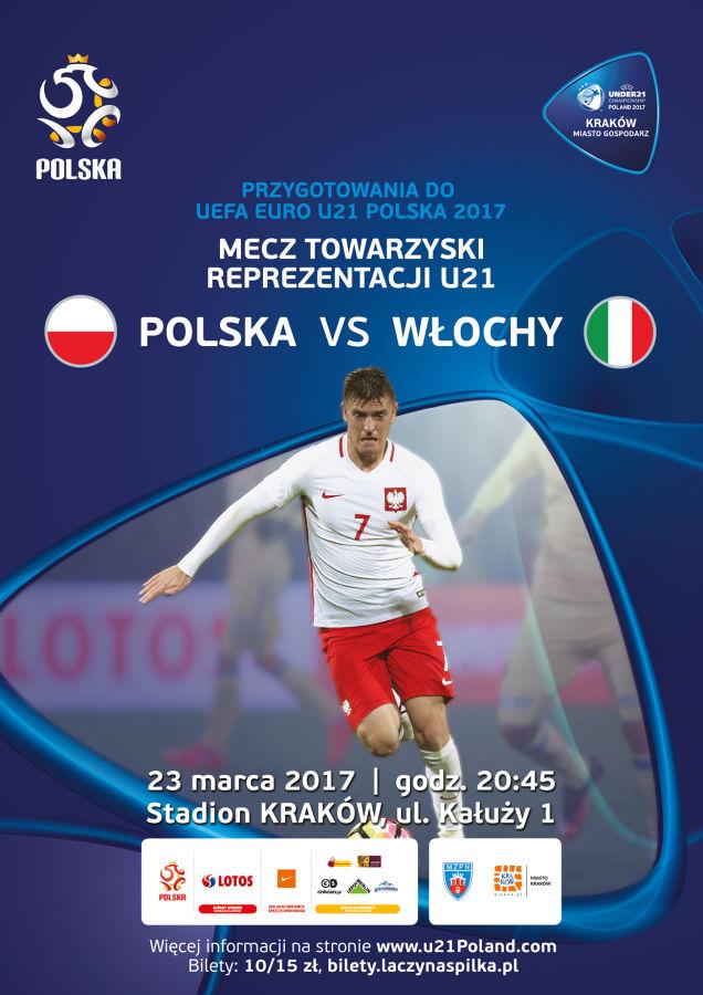 Polska-Włochy