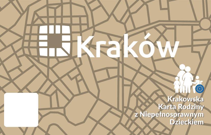 karta krakowska.jpg