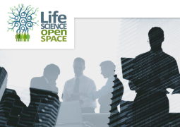 Life Science Open Space 2018 już za nami!