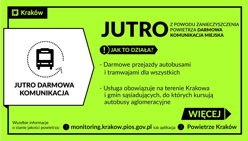 DARMOWA KOMUNIKACJA NOWY_2018-JUTRO