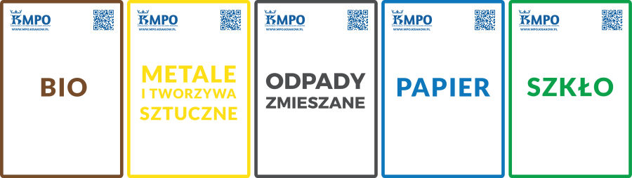 MPO Kraków