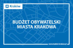 Budżet obywatelski: 1 maja rusza przyjmowanie wniosków