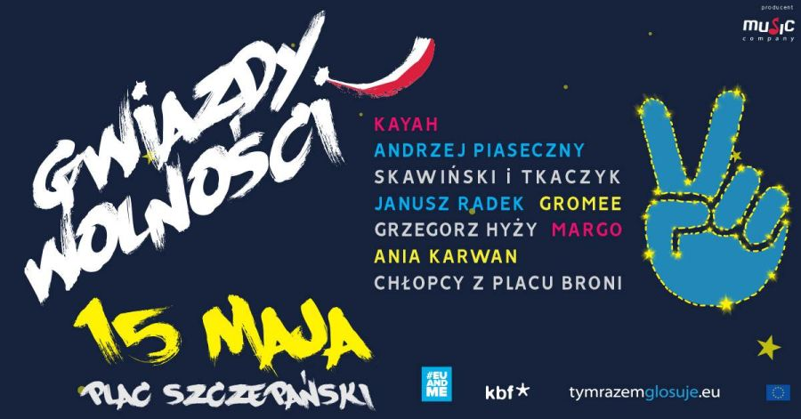 http://krakow.pl/zalacznik/333420/4