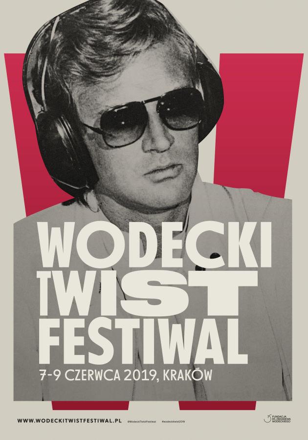 2. Wodecki Twist Festiwal