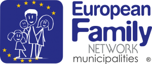 European Family Network Municipalities