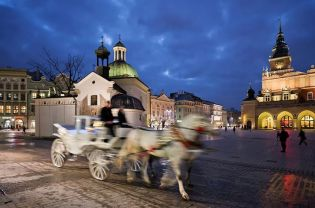 Cracow Translation Days