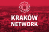 Plan for implementing the KRAKÓW NETWORK Protocol