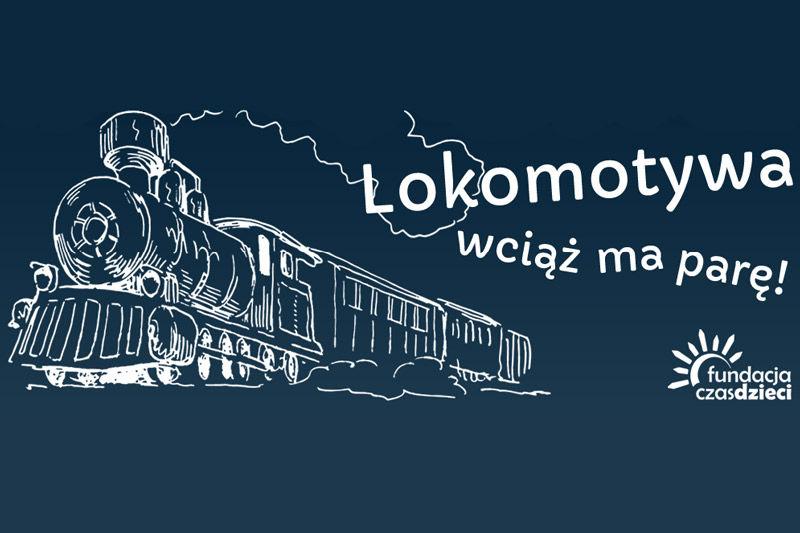 Rany Julek Wiersze żyją Magiczny Kraków