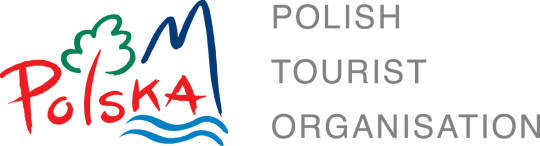 The Polish Tourist Organisation