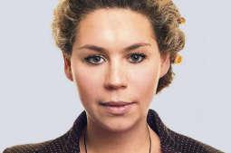 Polka jurorką na festiwalu Sundance