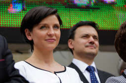 Polish Minister of Sport and Tourism confirms – YES to Winter Olympic Games in Krakow!