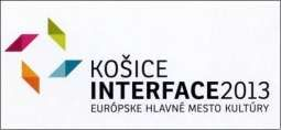 Košice – European Capital of Culture 2013