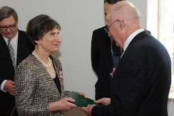 Consulate General of Hungary – grand return to Krakow!