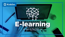 e-learning WE