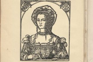 Queen Bona Sforza and her culinary legacy