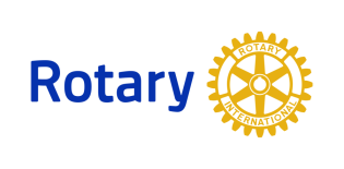 Krakow is competing with Manila for the organization of the international Rotary International convention in 2026