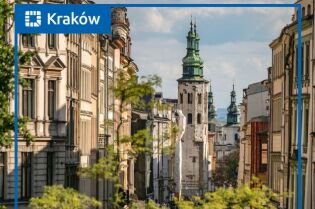 The Meetings industry in Krakow 2019 - report now available!