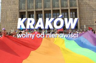 Photo KRAKOW THE OPEN CITY