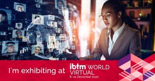 Polish industry at IBTM World Virtual