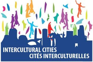 Kraków joins the Intercultural Cities programme